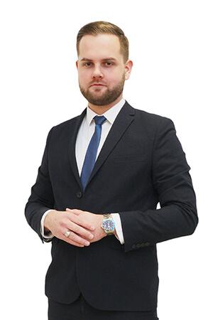 Dr.-Kovács-Márton-ugyvedjelolt